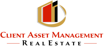 Client Asset Management Real Estate